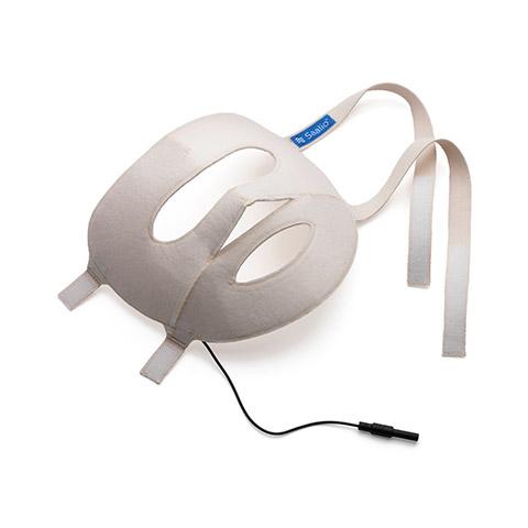サーリオ(R)顔用電極パッド